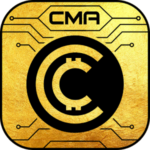 CoinMarketApp - Crypto Bitcoin (BTC) Tracker v4 26 Cracked APK