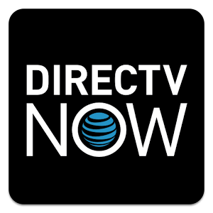 Directv Now For Android Tv Nvidia Shield V2 0 10 03195
