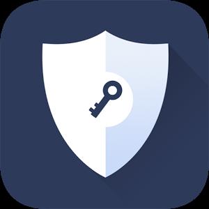Easy VPN - Free VPN proxy master, super VPN shield v1 8 9