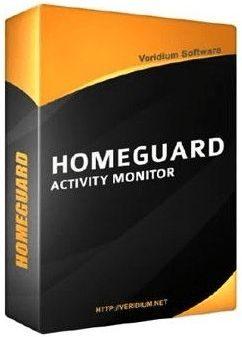HomeGuard Professional