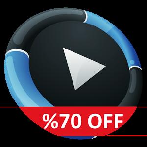 Video2me Pro: GIF Maker & Video Editor v1 5 14 Cracked