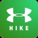 Map My Hike GPS Hiking