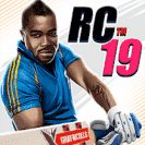 Real Cricket™ 19 133x133 1
