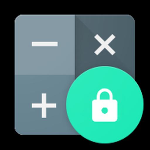 Calculator Vault (Donation Package) v1 2 6 (pro) APK [Latest