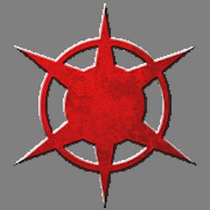 Star Realms Mod APK