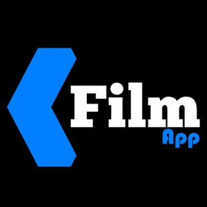 APKMB Com   Download Android Apps and Games Full for Free