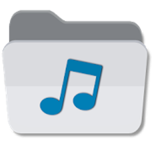 Music Folder Player Full v2 4 9 b290 [Paid] APK [Latest] | APKMB Com
