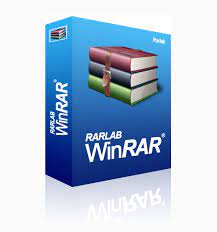 Free Download WinRAR Free Download For PC + Portable [Final]