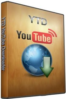 YouTube Downloader (YTD) Pro