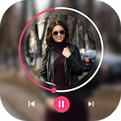 M-Music Player ( MP3 Player) v1 2 [Paid] APK [Latest