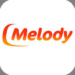 Melody TV & Radio