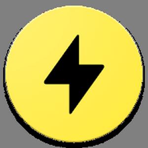 My Lightning Tracker Pro - Live Thunderstorm Map