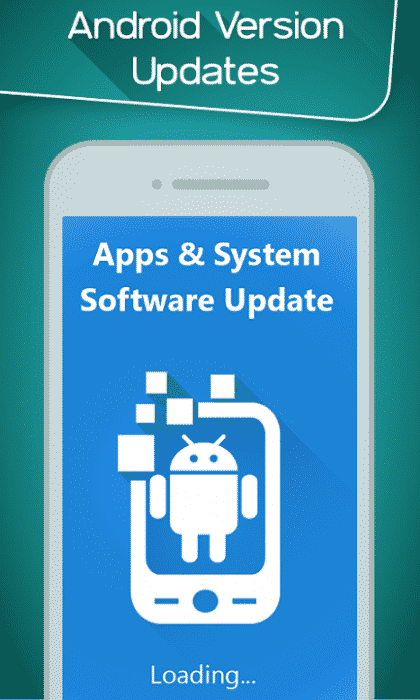 apps system software update pro cracked apk