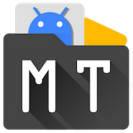 MT Manager v2.9.8 (Beta) (Versions) (9.2 MB)
