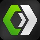 CineHub MOD APK v2.2.5 Ad-Free Cinehub-133x133