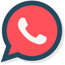 Fouad WhatsApp (WhatsApp MOD) Apk