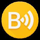 bubbleupnp for dlna chromecast smart tv