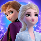 disney frozen adventures customize the kingdom