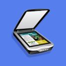 fast scanner free pdf scan