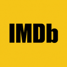imdb movies tv shows trailers reviews tickets