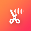 rinly cut audio create ringtones