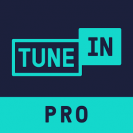 tunein pro live sports news music podcasts