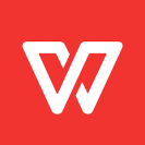 wps office free office suite for wordpdfexcel