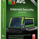 AVG Internet Security For WINDOWS