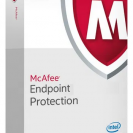McAfee Endpoint Security For WINDOWS