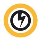 Norton Power Eraser For WINDOWS