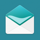 aqua mail email app for any email