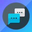 autoresponder for telegram auto reply bot