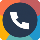 contacts phone dialer caller id drupe