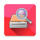 DiskDigger Pro file recovery (Paid) Apk