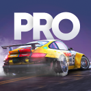 drift max pro car drifting game with racing cars