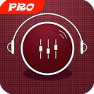 equalizer bass booster volume booster pro