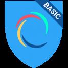 hotspot shield basic free vpn proxy privacy