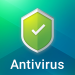 kaspersky mobile antivirus applock web security