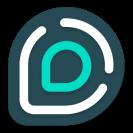 linebit light icon pack