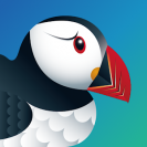 Puffin Browser Pro v8.4.1.42173 (Full) (Paid) (All Versions) (19.7 MB)
