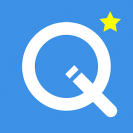 QuitNow! PRO - Stop smoking v5.147.7 (Full) (Paid) + (All Versions) (11 MB)
