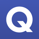 quizlet learn languages vocab with flashcards