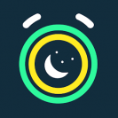 sleepzy sleep cycle tracker alarm clock
