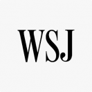 the wall street journal business market news