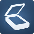 tiny scanner pro pdf doc scan