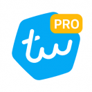 typewise keyboard pro lifetime