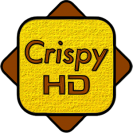 crispy hd icon pack