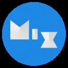 mixplorer silver file manager