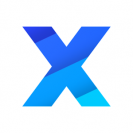 xbrowser super fast and powerful