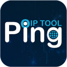 ping tools network utilities
